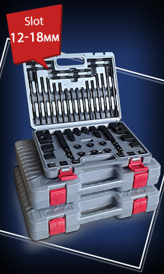 clamping_set_240x400