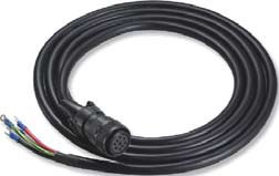 power cable1