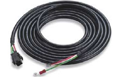 power cable2