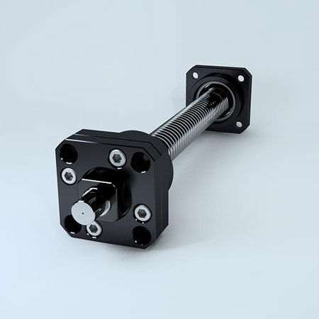 ballscrew support_03