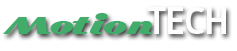motiontech_logo.png